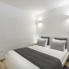 Отель Bo - Almada 346 Порту комната для гостей фото 3