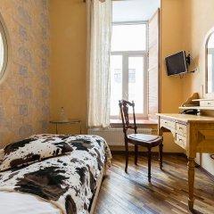 Гостиница Антик Рахманинов в Санкт-Петербурге - забронировать гостиницу Антик Рахманинов, цены и фото номеров Санкт-Петербург с домашними животными