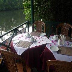 Отель Lagoon Garden Hotel Шри-Ланка, Берувела - отзывы, цены и фото номеров - забронировать отель Lagoon Garden Hotel онлайн помещение для мероприятий
