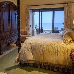 Отель Villas del Mar Terraza 372 Мексика, Сан-Хосе-дель-Кабо - отзывы, цены и фото номеров - забронировать отель Villas del Mar Terraza 372 онлайн комната для гостей