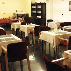 Отель Adria Чехия, Карловы Вары - 6 отзывов об отеле, цены и фото номеров - забронировать отель Adria онлайн питание фото 2