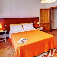 Отель B&B Cavalli & Co Ареццо комната для гостей фото 4