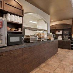 Отель Days Inn by Wyndham Levis Канада, Сен-Николя - отзывы, цены и фото номеров - забронировать отель Days Inn by Wyndham Levis онлайн фото 7
