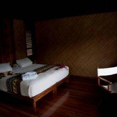 Отель Nuku Hiva Keikahanui Pearl Lodge спа фото 2