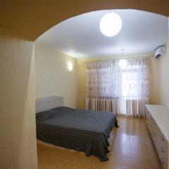 Гостиница Rivjera Apartments в Сочи отзывы, цены и фото номеров - забронировать гостиницу Rivjera Apartments онлайн комната для гостей фото 5