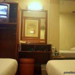 Hotel 81 Geylang удобства в номере фото 2