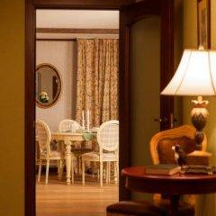 Гостиница Губернская в Шерегеше отзывы, цены и фото номеров - забронировать гостиницу Губернская онлайн Шерегеш комната для гостей