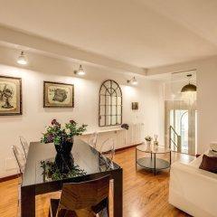 Отель Pantheon Miracle Suite Италия, Рим - отзывы, цены и фото номеров - забронировать отель Pantheon Miracle Suite онлайн фото 5