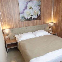 Гостиница Централь в Кургане 2 отзыва об отеле, цены и фото номеров - забронировать гостиницу Централь онлайн Курган комната для гостей