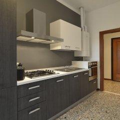 Отель Venier 5 Италия, Венеция - отзывы, цены и фото номеров - забронировать отель Venier 5 онлайн в номере фото 2