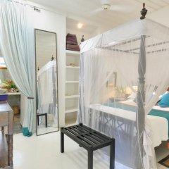 Отель The Dutch House Шри-Ланка, Галле - отзывы, цены и фото номеров - забронировать отель The Dutch House онлайн фото 2