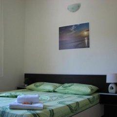Отель Aparthotel Vila Tufi Албания, Шенджин - отзывы, цены и фото номеров - забронировать отель Aparthotel Vila Tufi онлайн