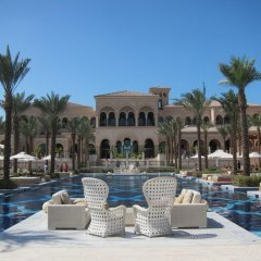 Отель One&Only The Palm фото 13