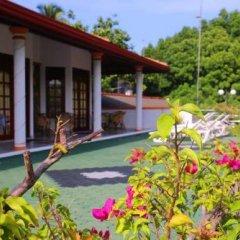 Отель Lagoon Garden Hotel Шри-Ланка, Берувела - отзывы, цены и фото номеров - забронировать отель Lagoon Garden Hotel онлайн детские мероприятия фото 2