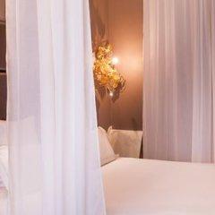 Hotel Legend Saint Germain by Elegancia фото 19