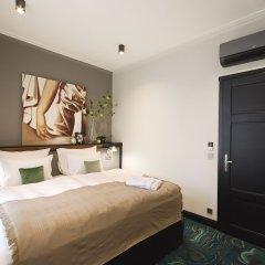Hotel Republika & Suites комната для гостей фото 5