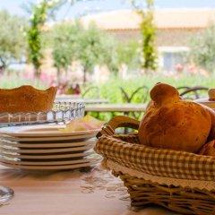 Отель Casale Milocca Италия, Аренелла - отзывы, цены и фото номеров - забронировать отель Casale Milocca онлайн фото 13
