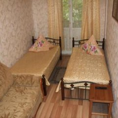 Hotel 99 on Noviy Arbat фото 23