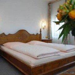 Отель Landhotel Martinshof фото 11