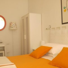 Отель Lucretia House Affittacamere Италия, Флоренция - отзывы, цены и фото номеров - забронировать отель Lucretia House Affittacamere онлайн фото 2
