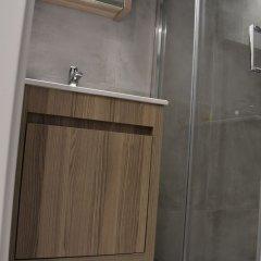 Отель Venia Luxury Suite Афины фото 10