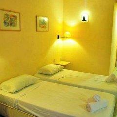 Отель Porto Azzurro Aparthotel спа фото 2