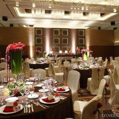 Отель Metropolitan Tokyo Ikebukuro Токио помещение для мероприятий