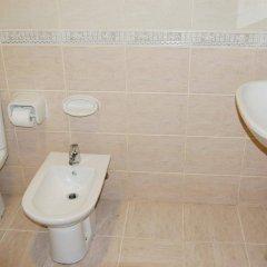 Al Ferdous Hotel Apartment ванная фото 2