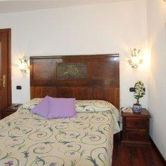 Hotel Centrale Bellagio Белладжио комната для гостей