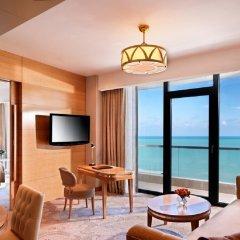 Отель Bilgah Beach Азербайджан, Баку - - забронировать отель Bilgah Beach, цены и фото номеров комната для гостей фото 5