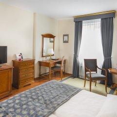 Отель Qubus Hotel Wroclaw Польша, Вроцлав - 1 отзыв об отеле, цены и фото номеров - забронировать отель Qubus Hotel Wroclaw онлайн удобства в номере