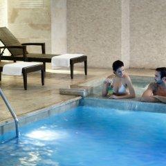 Darkhill Hotel Турция, Стамбул - - забронировать отель Darkhill Hotel, цены и фото номеров бассейн фото 2