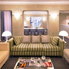 Гостиница Дизайн-отель СтандАрт в Москве 11 отзывов об отеле, цены и фото номеров - забронировать гостиницу Дизайн-отель СтандАрт онлайн Москва комната для гостей фото 7