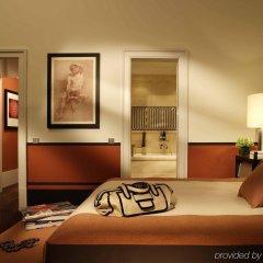 Отель Rocco Forte Hotel De Rome Berlin Германия, Берлин - 1 отзыв об отеле, цены и фото номеров - забронировать отель Rocco Forte Hotel De Rome Berlin онлайн комната для гостей фото 3