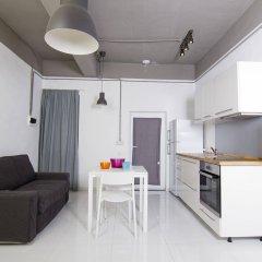 Апартаменты Nula Apartments Сан Джулианс комната для гостей фото 3