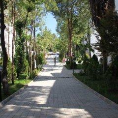 Larissa Beach Club Турция, Сиде - 1 отзыв об отеле, цены и фото номеров - забронировать отель Larissa Beach Club онлайн