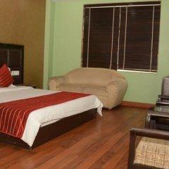 Hotel Vedas Heritage фото 6