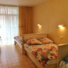 Гостиница 12 Месяцев комната для гостей фото 17