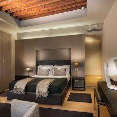 Отель Charming House DD724 Италия, Венеция - отзывы, цены и фото номеров - забронировать отель Charming House DD724 онлайн комната для гостей