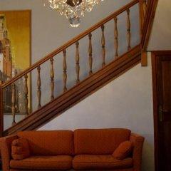 Отель De Koning van Spanje Антверпен интерьер отеля фото 2