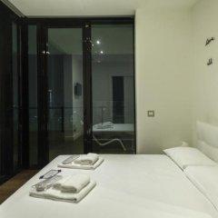 Отель Hemeras Boutique House Penthouse Solaria Италия, Милан - отзывы, цены и фото номеров - забронировать отель Hemeras Boutique House Penthouse Solaria онлайн комната для гостей фото 5