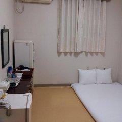 Saerim Hotel комната для гостей фото 4