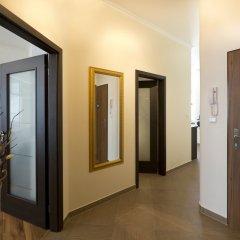 Апартаменты Karla Capka Street интерьер отеля фото 2