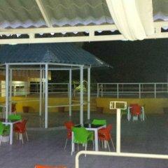 Bocachica Beach Hotel детские мероприятия фото 5