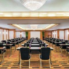 Отель AVANI Atrium Bangkok Таиланд, Бангкок - 4 отзыва об отеле, цены и фото номеров - забронировать отель AVANI Atrium Bangkok онлайн помещение для мероприятий