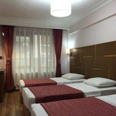 Liberty Hotel Турция, Стамбул - 2 отзыва об отеле, цены и фото номеров - забронировать отель Liberty Hotel онлайн комната для гостей фото 2