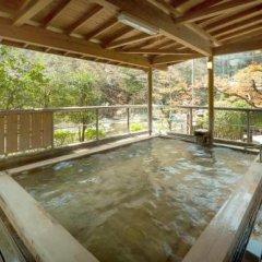 Отель Shofuro Matsuya Япония, Насусиобара - отзывы, цены и фото номеров - забронировать отель Shofuro Matsuya онлайн бассейн