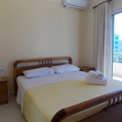 Отель Vila Mihasi комната для гостей фото 5