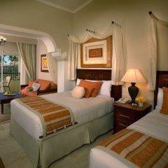 Отель Paradisus Palma Real Golf & Spa Resort All Inclusive Доминикана, Пунта Кана - 1 отзыв об отеле, цены и фото номеров - забронировать отель Paradisus Palma Real Golf & Spa Resort All Inclusive онлайн фото 2