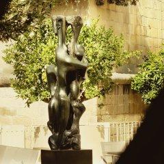 Отель La Fiermontina - Urban Resort Lecce Лечче фото 5